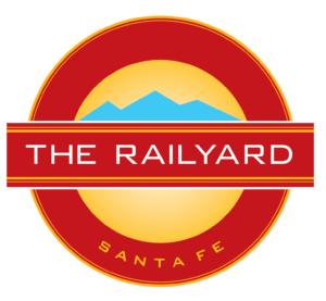 RAILYARD LOGO PDF